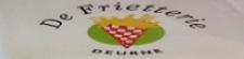 Cafetaria de Frietterie